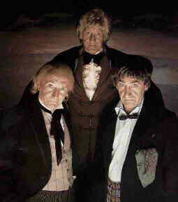 Description: Description: Description: C:\Web Sites\15 Jon Pertwee\3Doctors.jpg